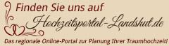 Partner-Banner_Hochzeitsportal_240x66