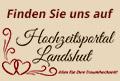 Partner-Button_Hochzeitsportal_120x81