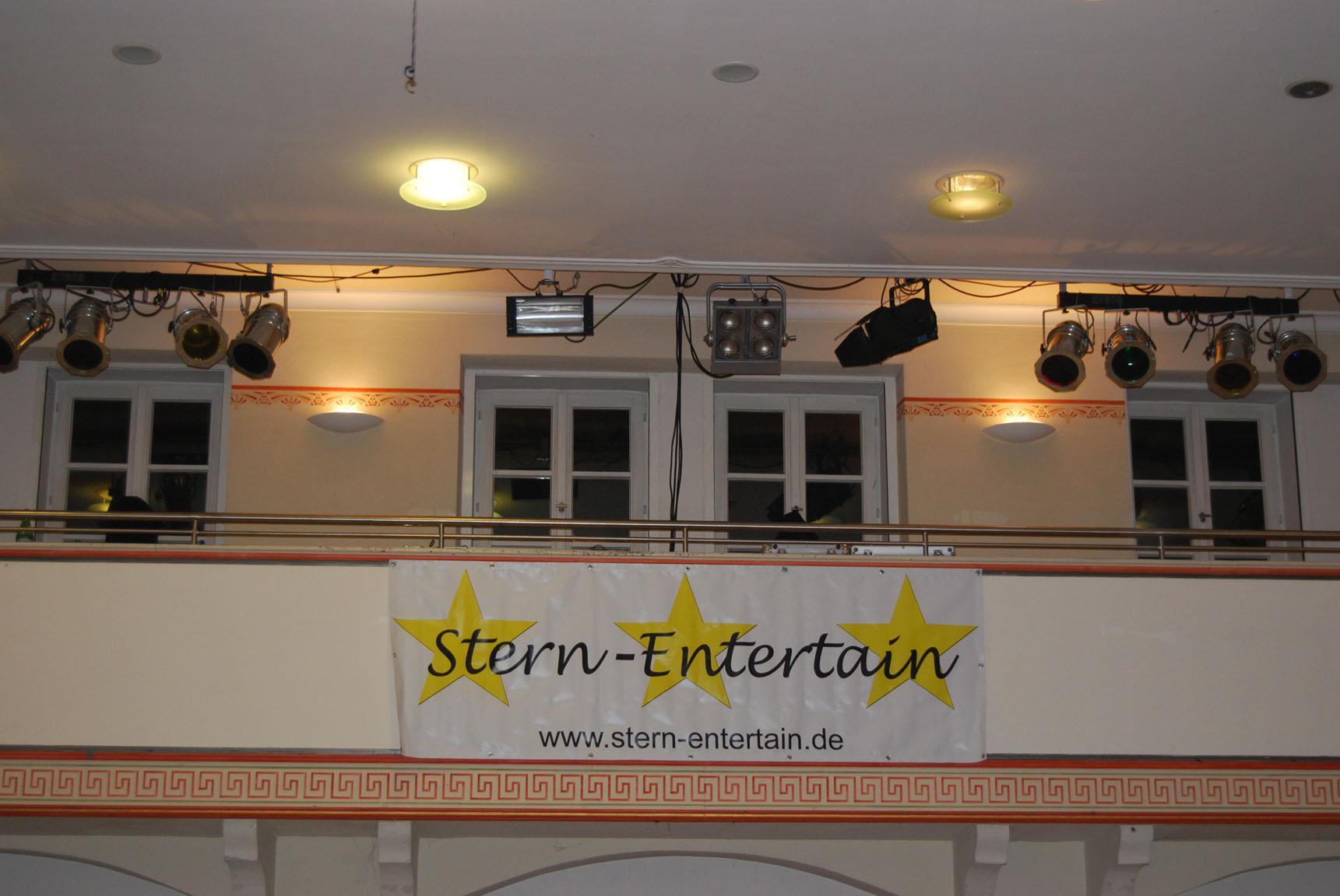 stern-1.jpg