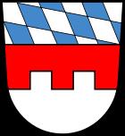 Wappen_Landkreis_Landshut