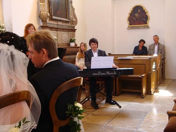 PianoNova2.jpg
