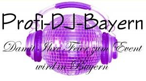 Profi-DJ-Bayern1