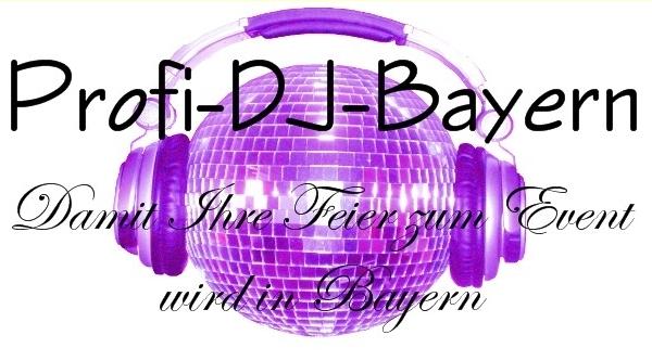 Profi-DJ-Bayern1.jpg