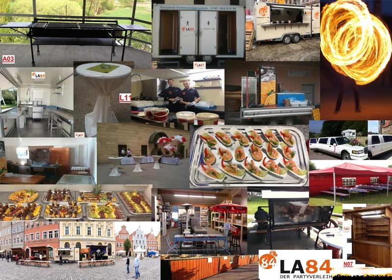LA84-3.jpg