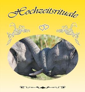 Logo_Haitzer
