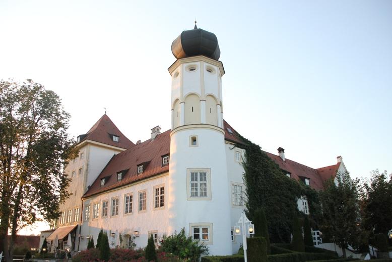 SchlossNeufahrn1.jpg