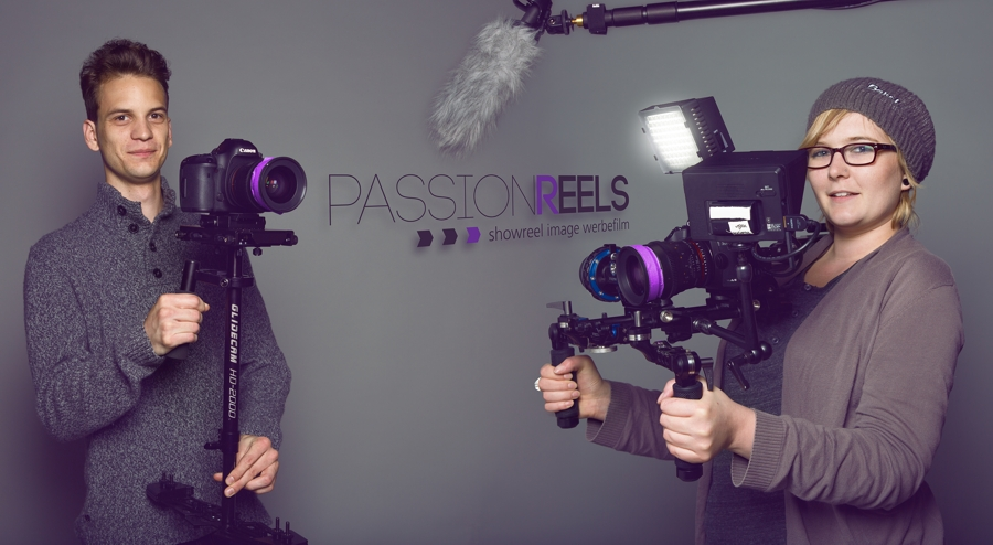 passionreels-1.jpg