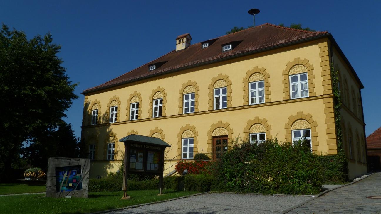 bodenkirchen1.jpg