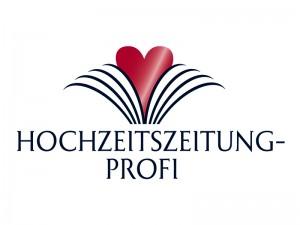 hzz_logo