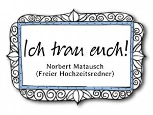 matausch-logo