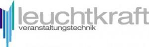 Logo-Leuchtkraft