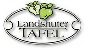 logo-landshuter-tafel