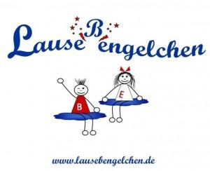 logo_lause